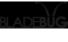 BladeBUG Logo